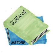 Science/Nature
